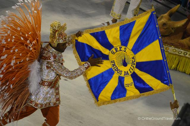 1-dsc_8780-2012-brazil-rio-carnival-unidos-da-tijuca