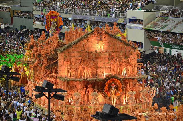 12-dsc_8820-2012-brazil-rio-carnival-unidos-da-tijuca