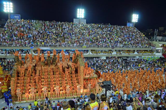 15-dsc_8853-2012-brazil-rio-carnival-unidos-da-tijuca