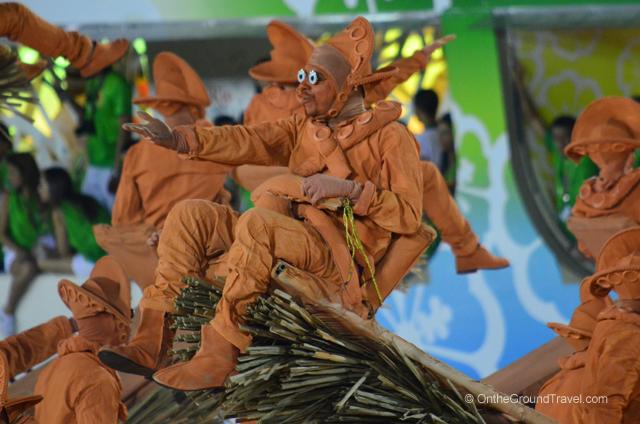 16-dsc_8834-2012-brazil-rio-carnival-unidos-da-tijuca