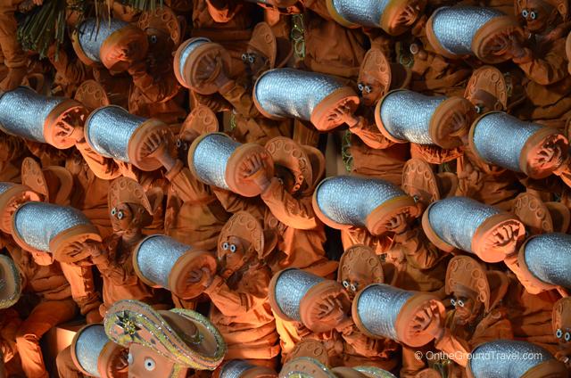 17-dsc_8841-2012-brazil-rio-carnival-unidos-da-tijuca