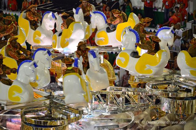 20-dsc_8873-2012-brazil-rio-carnival-unidos-da-tijuca