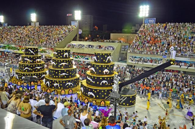 23-dsc_8919-2012-brazil-rio-carnival-unidos-da-tijuca