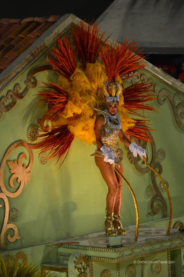 9-dsc_8812-2012-brazil-rio-carnival-unidos-da-tijuca