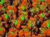 10-dsc_8809-2012-brazil-rio-carnival-unidos-da-tijuca