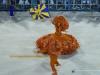 11-dsc_8827-2012-brazil-rio-carnival-unidos-da-tijuca