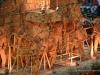 14-dsc_8844-2012-brazil-rio-carnival-unidos-da-tijuca