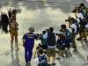 18-dsc_8860-2012-brazil-rio-carnival-unidos-da-tijuca