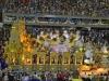 19-dsc_8884-2012-brazil-rio-carnival-unidos-da-tijuca