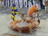 2-dsc_8778-2012-brazil-rio-carnival-unidos-da-tijuca