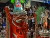 21-dsc_8892-2012-brazil-rio-carnival-unidos-da-tijuca