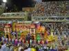 22-dsc_8911-2012-brazil-rio-carnival-unidos-da-tijuca