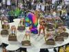 4-dsc_8775-2012-brazil-rio-carnival-unidos-da-tijuca