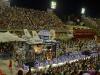 5-dsc_8798-2012-brazil-rio-carnival-unidos-da-tijuca