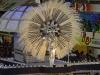 6-dsc_8787-2012-brazil-rio-carnival-unidos-da-tijuca