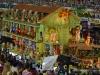 7-dsc_8805-2012-brazil-rio-carnival-unidos-da-tijuca