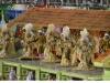 8-dsc_8807-2012-brazil-rio-carnival-unidos-da-tijuca