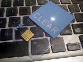 clear-smart-card