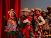 Traditional Peruvian Dance (Travel)
