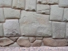 12-sided Stone (Travel)
