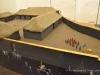 Qorikancha Scale Model in Cusco Peru (Travel)