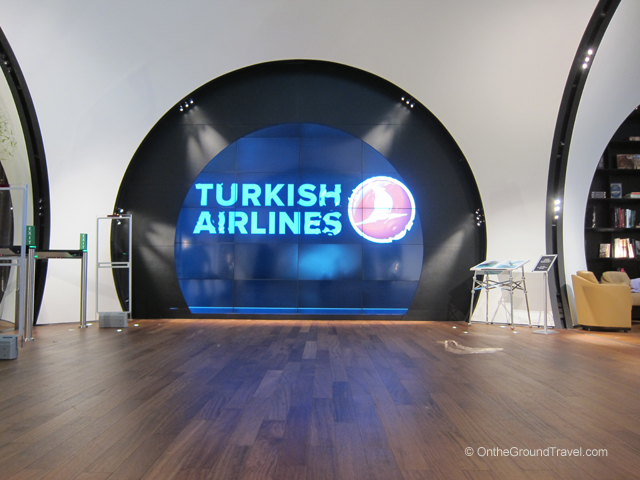 1-img_3553-turkish-airline-lounge-in-instanbul-airport-travel