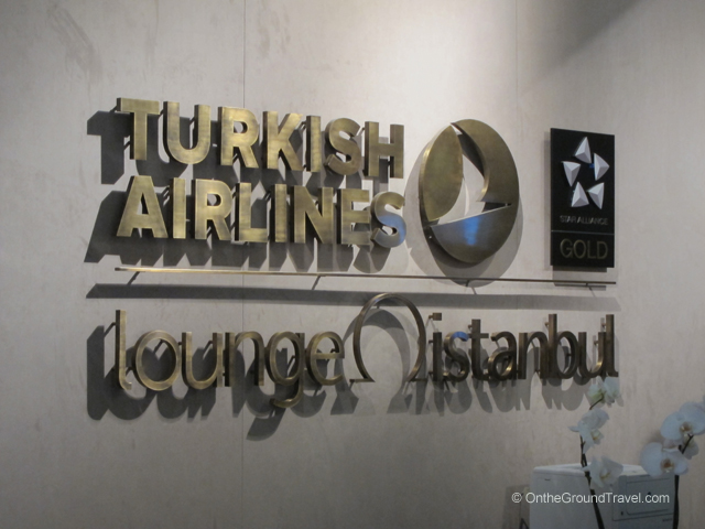 2-img_3554-turkish-airline-lounge-in-instanbul-airport-travel