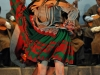 Traditional Peruvian Dance, Peru Travel