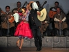 La Marinera or Marinera Norteña, National Dance of Peru