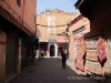3-walk-until-the-street-ends-turn-left Marrakech Morocco Travel