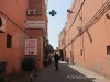 4-keep-walking-and-go-past-this-pharmacy Marrakech Morocco Travel