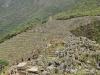 Agricultural Terraces Peru Travel