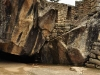 Condor Temple Peru Travel Machu Picchu