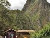 Waynapicchu Peru Travel Machu Picchu