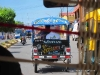 Motocars in Iquitos City from Trips Around the World