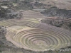 Moray  in the Sacred Valley,Peru from trips around the world