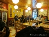 Hearts Cafe in Ollantaytambo Peru Travel