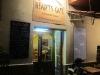 Hearts Cafe in Ollantaytambo Peru Travel