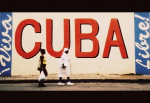 Cuba - Around the World Travel